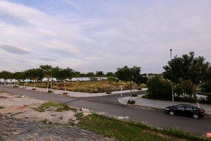 Dự án Tuyên Sơn (Đà Nẵng): Từ SHB đến Landcom