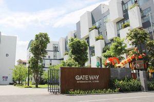 Công an vào cuộc vụ học sinh trường Gateway tử vong nghi do bị bỏ quên trên ô tô