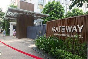 Bộ Giáo dục chỉ đạo 'nóng' sau vụ bé trai 6 tuổi ở trường Gateway bị bỏ quên trên ô tô tử vong thương tâm