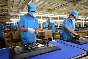 Tiêu chí xác định hàng 'Made in Vietnam' vẫn chưa rõ ràng