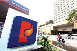 Petrolimex để ngỏ kế hoạch thoái vốn