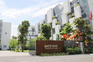 Thủ tướng yêu cầu làm rõ trách nhiệm cá nhân, tổ chức về vụ học sinh trường Gateway tử vong bất thường