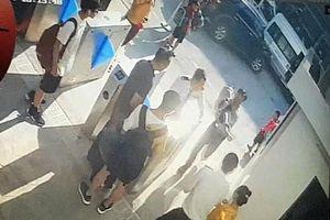 Vụ học sinh chết trên ôtô trường Gateway: Ai chịu trách nhiệm cho cái chết thương tâm này?
