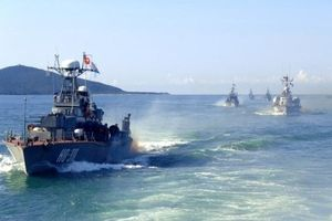Thư ký thường trực Hội đồng Hòa bình thế giới ủng hộ lập trường của Việt Nam về Biển Đông