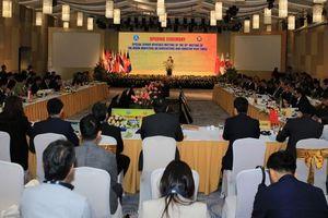 Các nước ASEAN thúc đẩy hợp tác, đổi mới trong nông nghiệp