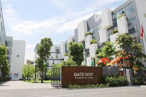 Thủ tướng chỉ đạo giải quyết vụ học sinh trường Gateway tử vong