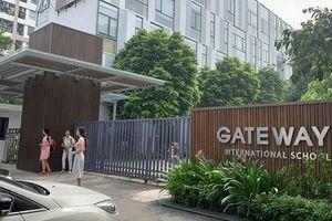 Vụ học sinh trường Gateway tử vong: Ai phải chịu trách nhiệm hình sự?