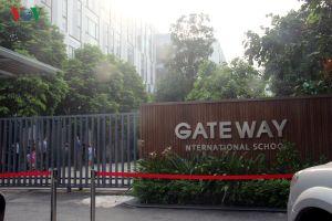Thủ tướng yêu cầu xử lý nghiêm vụ học sinh chết do bị bỏ quên trên xe