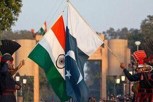 Căng thẳng Ấn Độ-Pakistan tái bùng phát: Chuẩn bị cho điều tệ nhất?