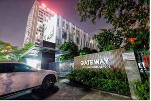 Dư luận phẫn nộ đòi 'tẩy chay' truờng Gateway sau cái chết thương tâm của học sinh lớp 1