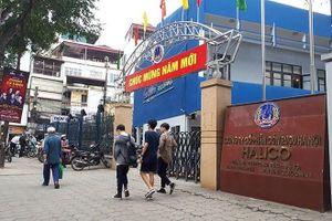 TS Ngô Trí Long: 'Thất thoát lớn vì chậm cổ phần hóa, thoái vốn Nhà nước'