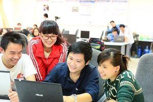 Đại học Bách khoa Hà Nội công bố điểm trúng tuyển 2019, ngành Khoa học Máy tính cao nhất 27,42 điểm