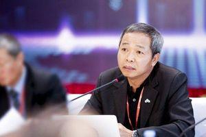 Chủ tịch CMC: Sứ mệnh của CMC, FPT là giúp startup tiếp cận thành quả của nền kinh tế số