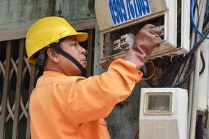Quảng Ngãi phấn đấu hoàn thành bàn giao lưới điện nông thôn