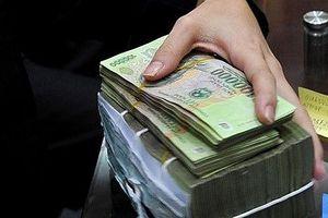 Nghệ An: Giả danh cán bộ Cục cảnh sát kinh tế để chiếm đoạt tài sản