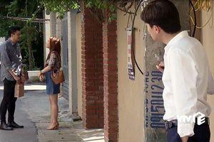 'Về nhà đi con': Đạo diễn nói gì trước chi tiết 'phi lý' trong tập 81?