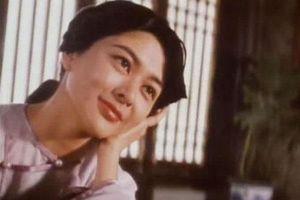 Bất ngờ về nhan sắc thật của 'dì mười ba' - vợ thứ 4 Hoàng Phi Hồng