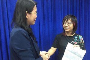 Vụ tài xế xích lô 'chặt chém' 2,9 triệu đồng: Đại diện gia đình du khách Nhật nói gì?
