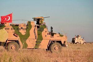 Thỏa thuận Mỹ - Thổ Nhĩ Kỳ có thể cho thấy 'cách tiếp cận mới'