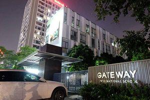 Phẫn nộ vụ 1 học sinh Gateway tử vong vì bị bỏ quên trên xe đưa đón