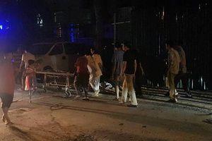 Cư dân mạng quan tâm: Bé lớp 1 tử vong vì bị bỏ quên trên xe