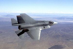 Trung Quốc khoe có radar mới đủ sức 'tóm sống' tiêm kích F-35 của Mỹ