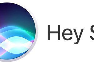 Apple đối mặt với vụ kiện tập thể vì nghe lén các bản ghi âm từ người dùng Siri