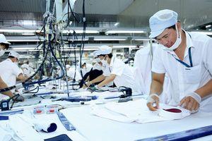 Tạo bứt phá mới trong năng suất lao động
