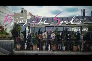 7 lý do nên xem 'Bring The Soul: The Movie' để biết con đường đi đến thành công không hề trải hoa hồng!