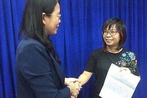 Vụ tài xế xích lô 'chặt chém' 2,9 triệu đồng: Đại diện gia đình du khách Nhật lên tiếng