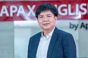 Apax Holdings của 'shark' Thủy mua gần 7.500m2 đất để mở trường liên cấp quốc tế