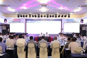 EVNGENCO 3 áp dụng nhiều giải pháp kỹ thuật tăng hiệu quả sản xuất điện