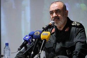 Iran cảnh báo chiến tranh gây bất ổn Trung Đông