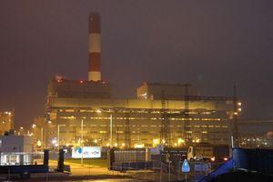 Hơn 678 triệu USD nợ vay của chủ đầu tư Nhà máy Nhiệt điện Mông Dương II được mua lại