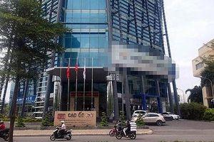 Làm rõ thêm vi phạm tại Công ty Tân Thuận