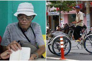 'Cơn ác mộng' của khách nước ngoài mỗi khi du lịch Việt Nam