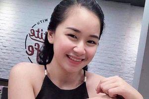 Vụ 'hot girl' 18 tuổi điều hành đường dây gái gọi ở Nghệ An: Giật mình giá 'sex tour' theo gói