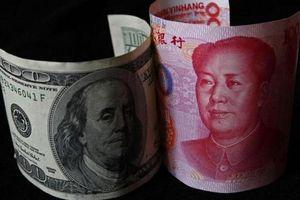 Tỷ giá - câu trả lời có chủ ý cho cuộc thương chiến của Trung Quốc