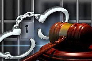 Truy tố đối tượng gây án sau 6 năm lẩn trốn