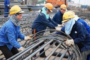 Năng suất lao động Việt Nam vẫn rất thấp so với các nước trong khu vực