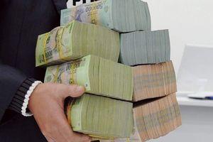 'Kho bạc số' giúp rút ngắn tối đa thời gian nộp thuế