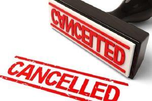 HLG bị hủy niêm yết do vi phạm nghiêm trọng quy định về công bố thông tin