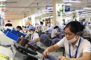 Nâng cao năng suất lao động: Doanh nghiệp phải là động lực chính