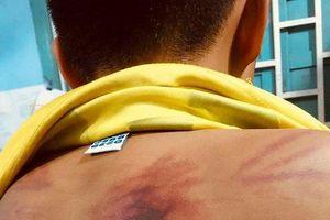 Khởi tố Lương Việt Đức về tội bạo hành trẻ em trong 'khóa tu' mùa hè