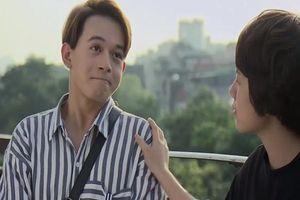 Preview Về Nhà Đi Con tập 84: Chuẩn bị chia tay đi du học, Bảo được Dương cho phép cầm tay