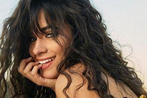 Chán Shawn Mendes, Camila Cabello chọn hợp tác với nam ngôi sao khác: Billie Eilish sẽ bất ngờ với cái tên này!