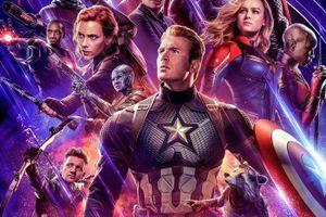 Đạo diễn 'Avengers: Endgame' giải thích lý do cắt cảnh quỳ gối trước Iron Man của các siêu anh hùng!