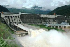 Bình Phước: Khẩn trương di dời người dân khỏi vùng nguy cơ vỡ đập thủy điện Đắk Kar