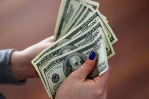 Tỷ giá ngoại tệ hôm nay 9/8: Thị trường tiền tệ bước vào giai đoạn bình ổn