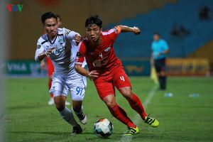 Nhận định vòng 20 V-League 2019: HAGL vs Viettel, Hà Nội FC vs Thanh Hóa